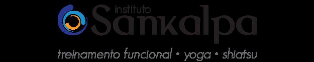 Instituto Sankalpa